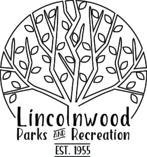 Lincolnwood Parks and Recreation Logo.png
