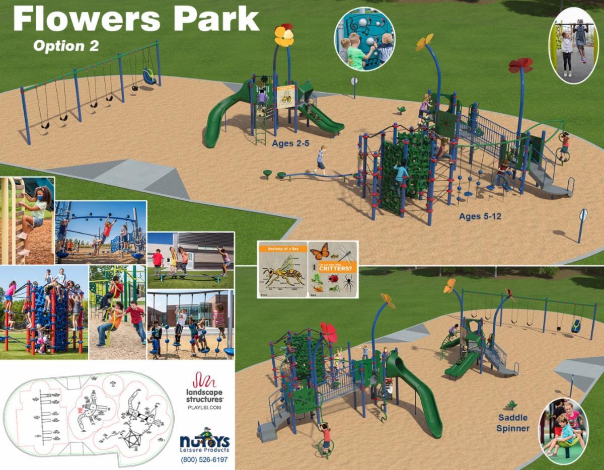 playground 7.jpg