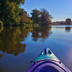 Fox River Water Trail