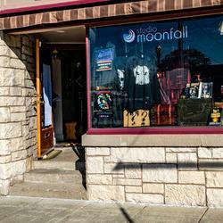Studio Moonfall