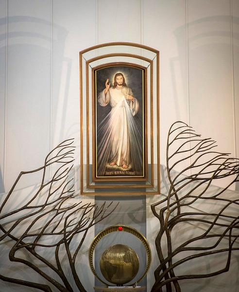 The Divine Mercy Sanctuary in Lagiewniki Basilica_Mazur-catholicnews-org-uk_Flickr.jpg
