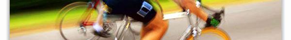 bicycle-blur.jpg