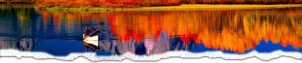 colorful-canoe-header.jpg