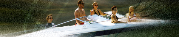 speedboat-fun-banner.jpg