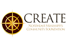 CREATE Foundation