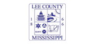 Lee County_ Mississippi