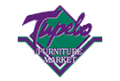 Tupelo Furniture Market