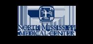 North Mississippi Medical Center