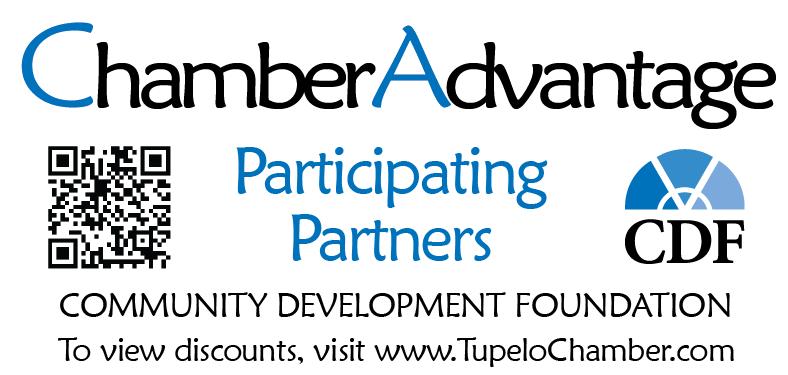 Chamber Advantage Program