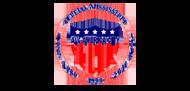 City of Tupelo Mississippi