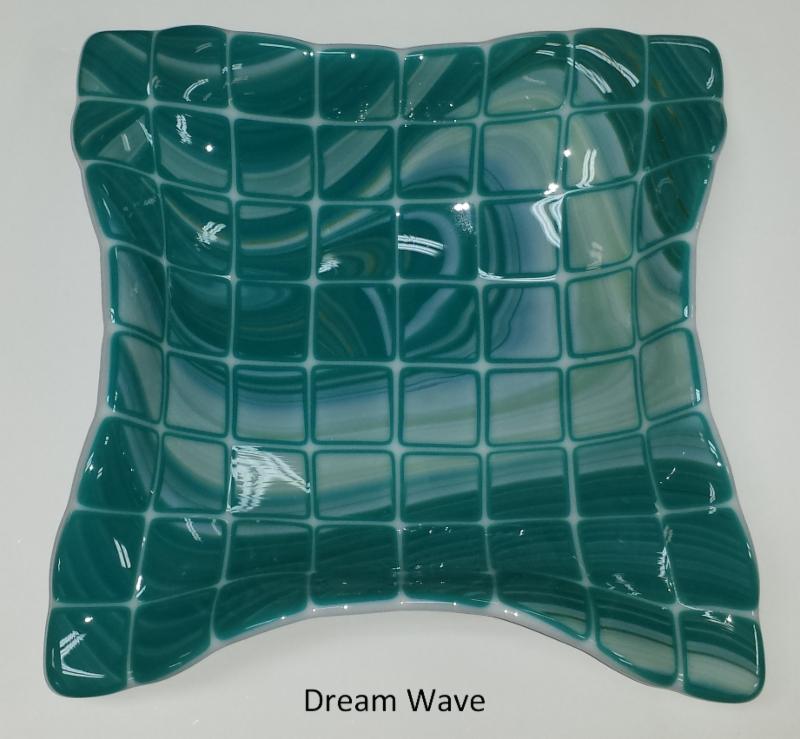 Dream Wave Bowl