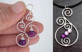 Jewelry Club Month One