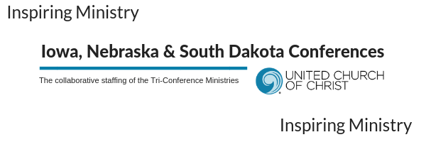 TCM Inspiring Ministry Banner