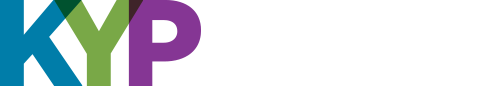 keeping you posted logo