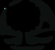 Kamp Kaleo Logo