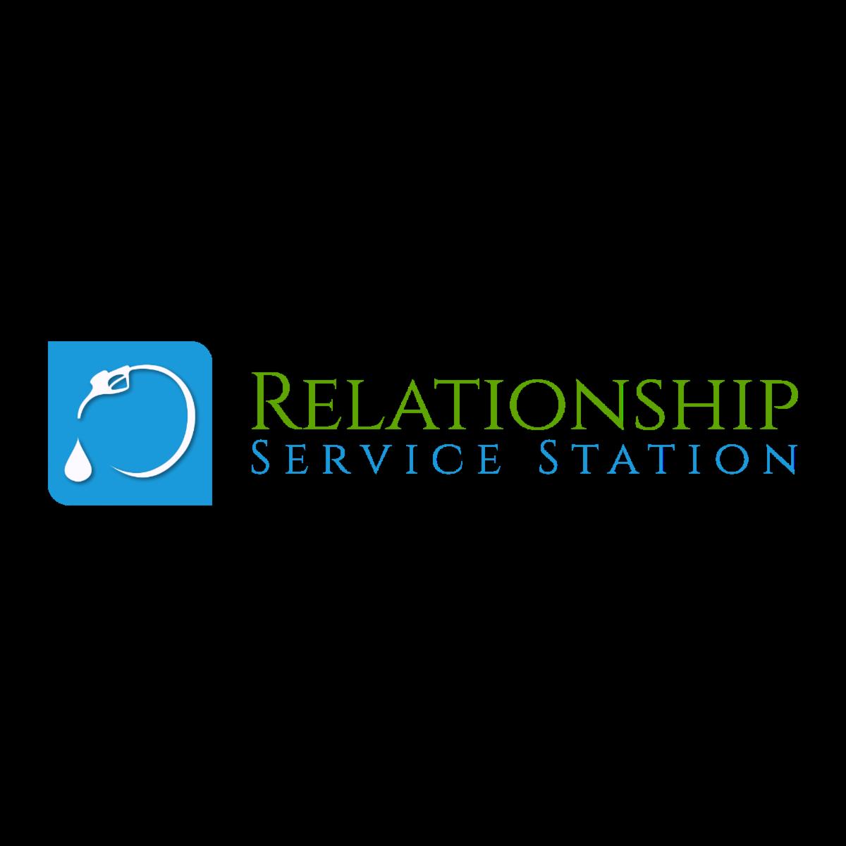 Relationship_Service_Station_Logo_C.png