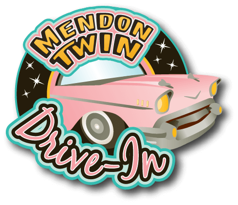 Mendon Twin Drive In