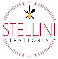 Stellini Trattoria Logo.png
