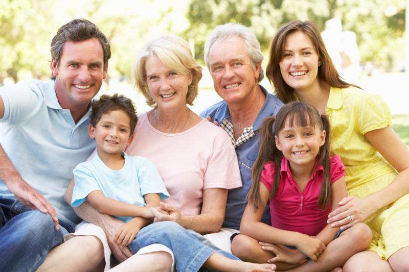 family_potrait.jpg