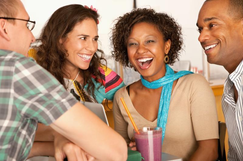 friends_socializing.jpg