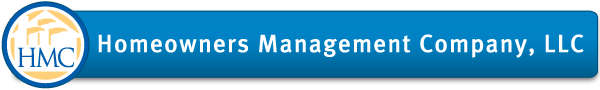 Homeowners Management Company_ LLC