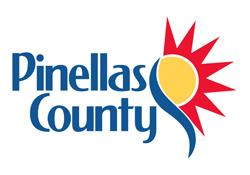 pinellas-county-logo250.jpg