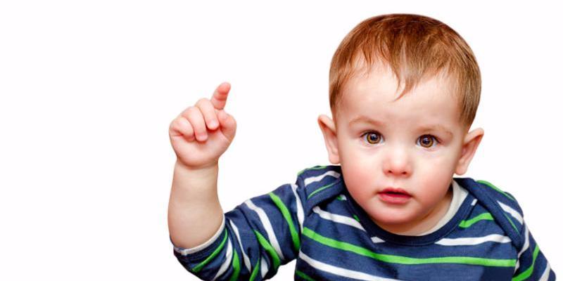 baby_boy_pointing.jpg
