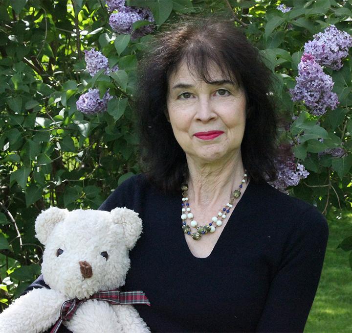 Margery Williams The Velveteen Rabbit
