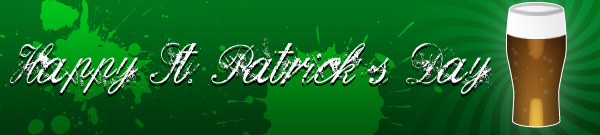 st-patricks-header6.jpg
