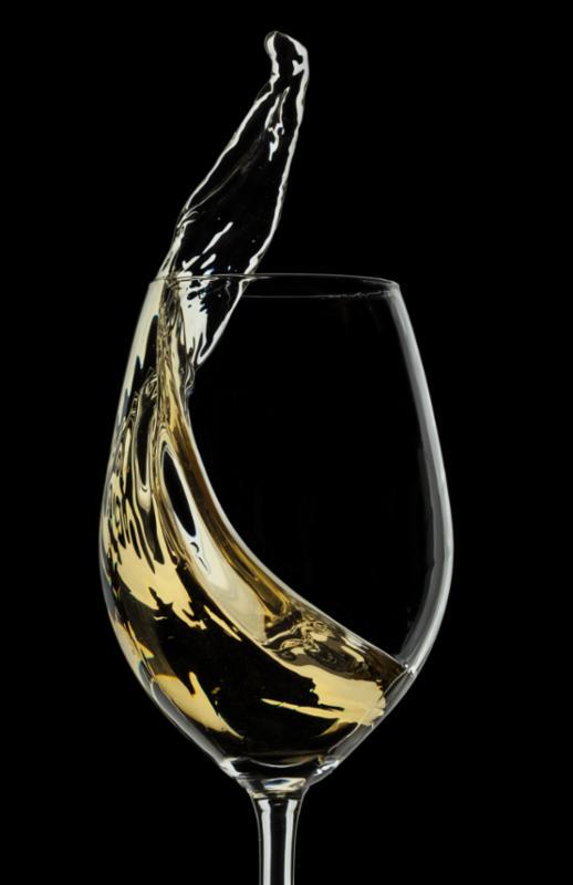 wine_black.jpg