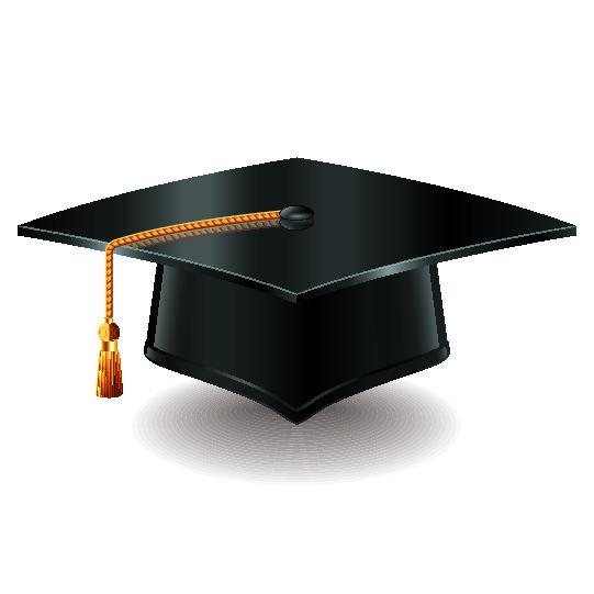 graduation_cap.jpg