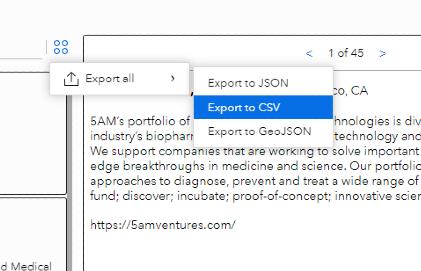 ai_export.png