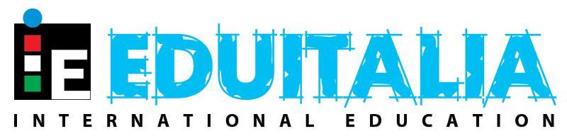 Edu nuovo logo