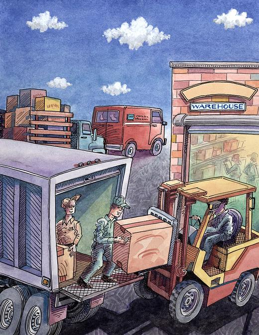 warehouse_illustration.jpg