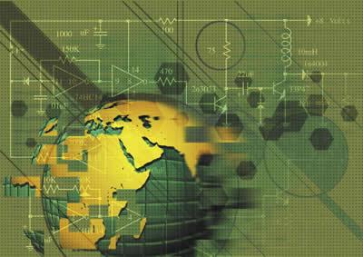 technology-globe-abstract.jpg