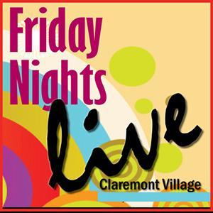 Friday Nights Live