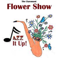 Claremont Flower Show