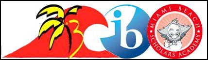 IB Scholars Academy