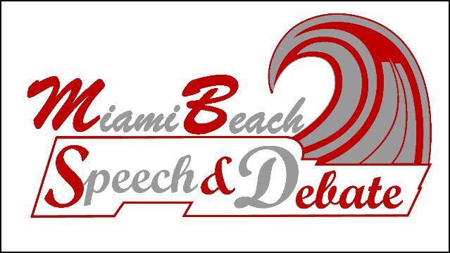 speech7debate logo