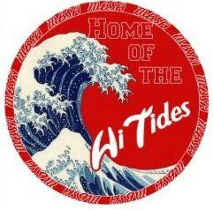 hi tides