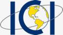ici logo
