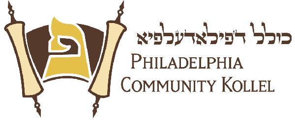 Philadelphia Community Kollel