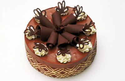 chocolate-curl-cake.jpg