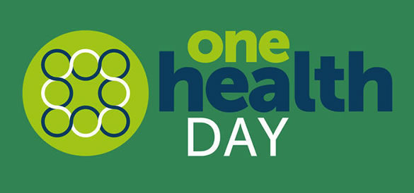 KC One Health Day