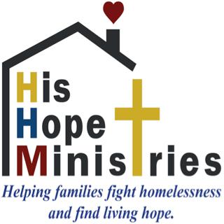 His Hope Logo.png