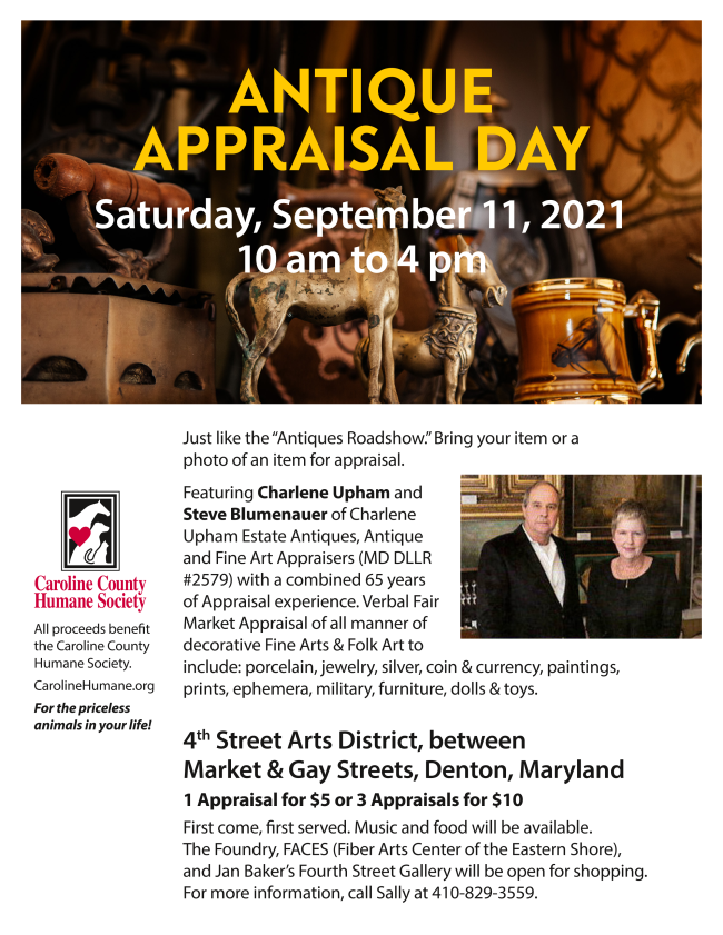 Antique Appraisal Day Flyer.png
