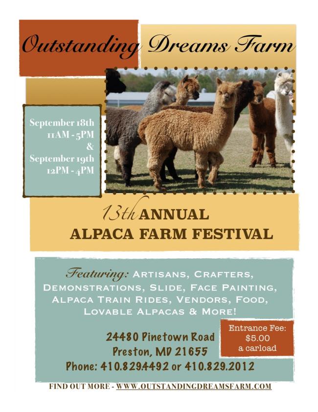 Alpaca festival pdf.png