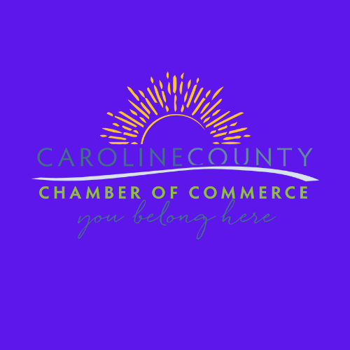 Chamber goes purple.png