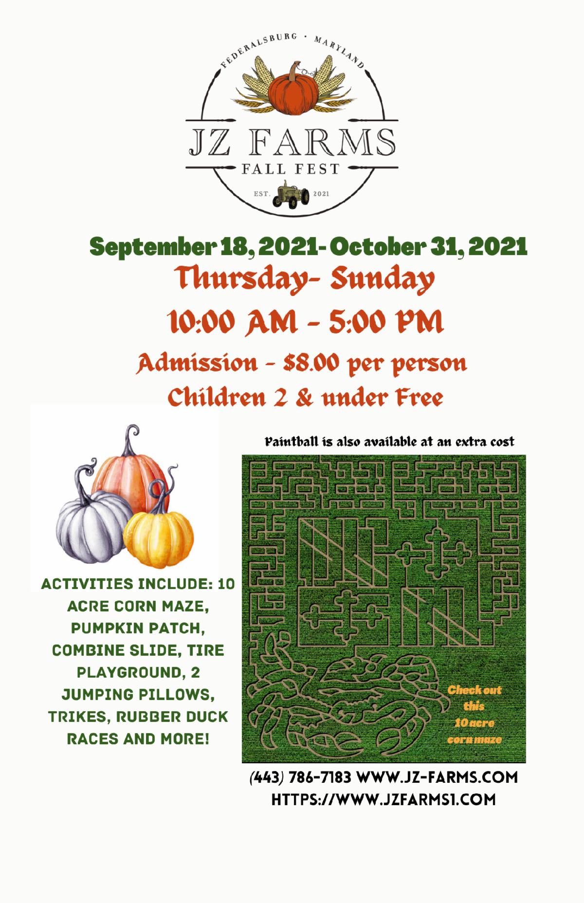 JZ Farms fall festival flyer.png