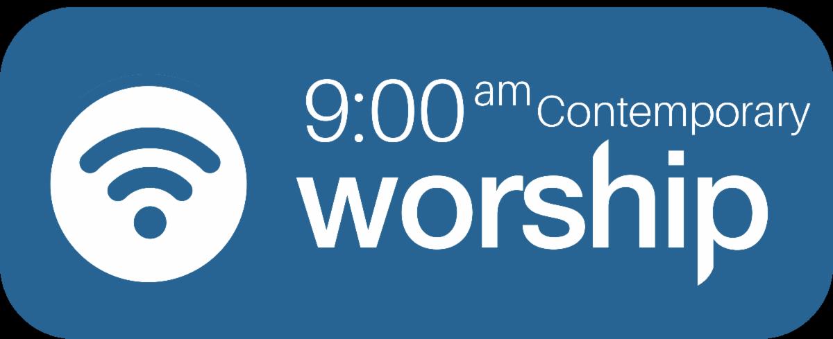 Contemporary Worship Button short.png
